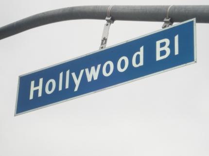 hollywood (32)